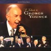 Product Image: Bill & Gloria Gaither & Their Homecoming Friends - A Tribute To George Younce
