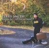 Product Image: Terry Smith - Where Do I Go From Here?