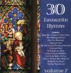 Various - 30 Favourite Hymns Vol 7