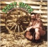 Product Image: Terry Smith - Spokes In The Wheel