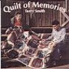 Product Image: Terry Smith - Quilt Of Memories