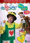 Product Image: Miss PattyCake - Eggstravaganza