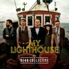 Product Image: Rend Collective - My Lighthouse