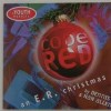 Product Image: Dennis & Nan Allen - Code Red: An E R Christmas