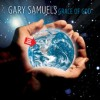 Product Image: Gary Samuels - Grace Of God
