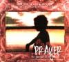 Product Image: The International House Of Prayer - Prayer: The Gladheart Series Vol 1