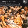 Product Image: Saint-Saens, Respighi - Oratorio De Noel/Lauda Per La Nativita Del Signore