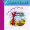 Product Image: Classical Surroundings - Classical Surroundings Vol 4: Cello & Piano