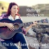 Product Image: Kathryn Anderson - The Road Less Travelled