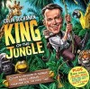 Product Image: Colin Buchanan - King Of The Jungle
