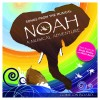 Product Image: Doug Horley - Noah: A Musical Adventure