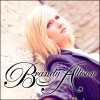 Product Image: Brandy Allison - My Hallelujah