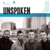 Product Image: Unspoken - Unspoken