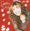 Product Image: Charlotte Church - Dream A Dream