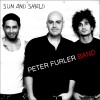 Product Image: Peter Furler Band - Sun And Shield