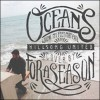 Product Image: For A Season - Oceans