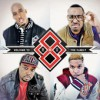 Product Image: R.M.G. - Welcome To The Family (ftg Canon, Chad Jones, Derek Minor, & Tony Tillman)