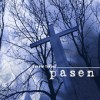 Product Image: Gerald Troost - Pasen