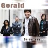 Product Image: Gerald - On Our Way
