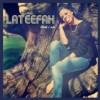 Product Image: Lateefah - Here I Am