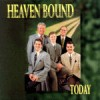 Product Image: Heaven Bound - Today