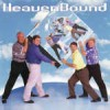 Product Image: Heaven Bound - Lifting Praise