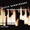 Product Image: Kevin Derryberry - The Journey Collection Vol 2