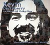Product Image: Kevin Derryberry - He Makes All Things New