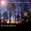 Product Image: Kevin Derryberry - All Creation Declares You Are King