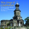 Product Image: The Choir of St Chad's, Shrewsbury  - New Songs of Celebration