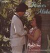 Product Image: Mark & Diane - Forever Aloha