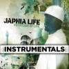 Product Image: Japhia Life - Fountain Of Life (Instrumentals)