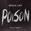 Product Image: Japhia Life - Poison