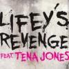 Product Image: Japhia Life - Lifey's Revenge (ftr Tena Jones)