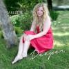 Product Image: Mariette Davina - Deeper
