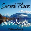 Product Image: Jill Eckersley - Secret Place