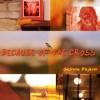 Product Image: Gabriela Fajardo - Because Of The Cross