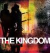 Product Image: The Kingdom - Light Has Come
