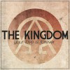 Product Image: The Kingdom - Your Love Is Forever
