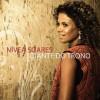 Product Image: Nivea Soares - Diante Do Trono