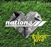 Product Image: Nations - It Was Love
