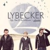 Product Image: Lybecker - Life, Love And The Inbetween Extended