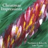 Product Image: John Tussey - Christmas Impressions