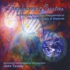 Product Image: John Tussey - Frequencies Of Creation
