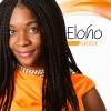 Product Image: Eloho - Arise