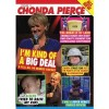 Product Image: Chonda Pierce - I'm Kind Of A Big Deal