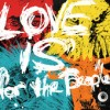 Product Image: C3 - Love Is For The People