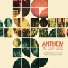 Product Image: Indiana Bible College - Anthem To Our God
