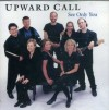 Product Image: Upward Call - See Only You