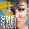 Product Image: Shuree - One Girl Can Change The World